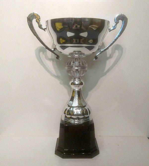Presentation-Cup