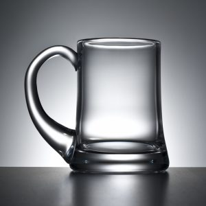 Aleman Tankard - Full Pint
