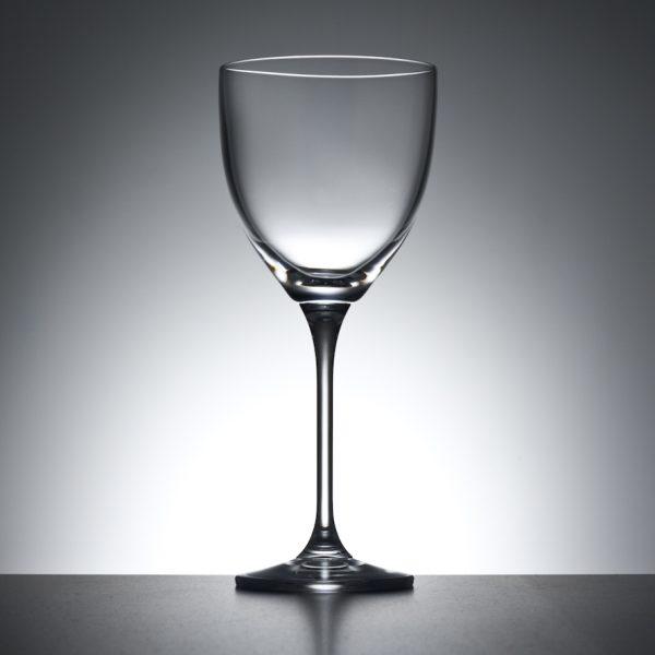 Vivien Wine Goblet (Bohemia) 360ml