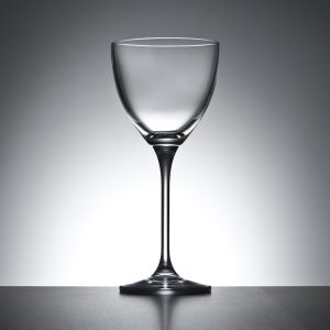 Vivien Wine Glass (Bohemia) 250ml