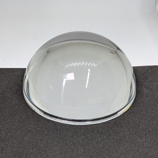 Domed-Paperweight