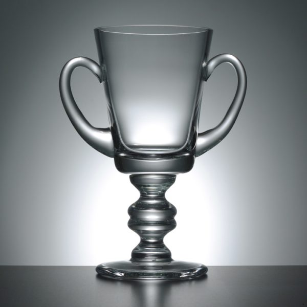 Large-Loving-Cup