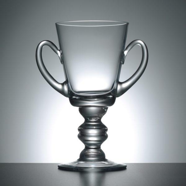 Medium-Loving-Cup