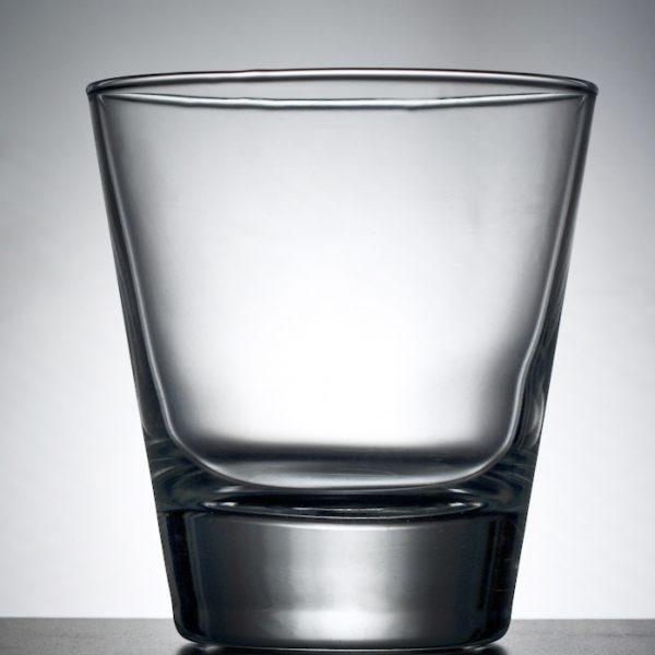 cone-glass