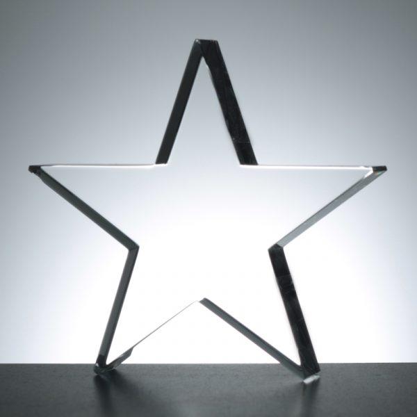 engrave-star